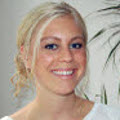Hanne Storhaug-Jensen