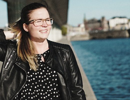 Sofia Larsson Stern om HbA1c