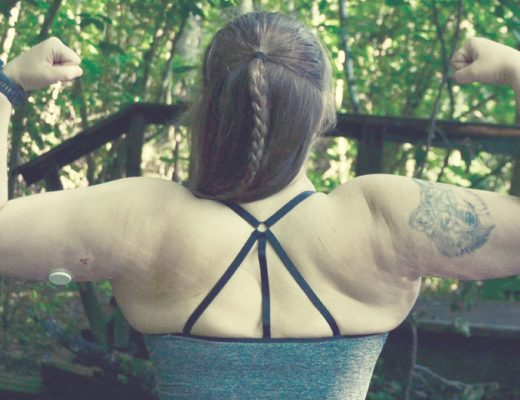 Diabetes och styrketräning