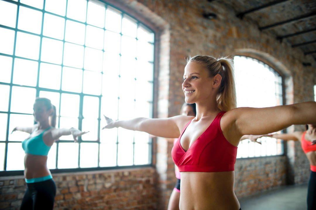 Så kan du lära dig att gilla fysisk aktivitet