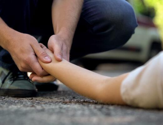 Närstående till någon med diabetes? De här råden kan rädda liv!