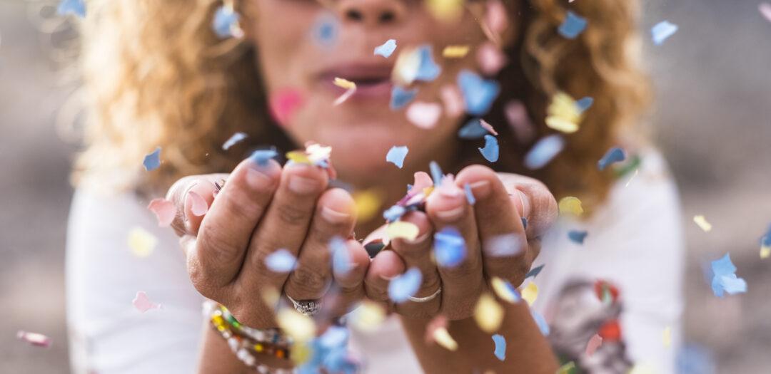 Är alla jubileum värda att fira? 25 år med diabetes. Del 1.