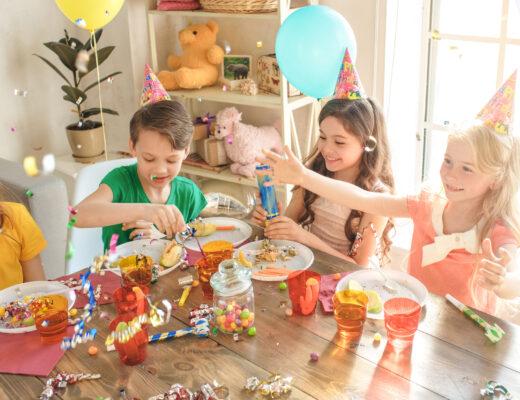 Är alla jubileum värda att fira? 25 år med diabetes. Del 3.