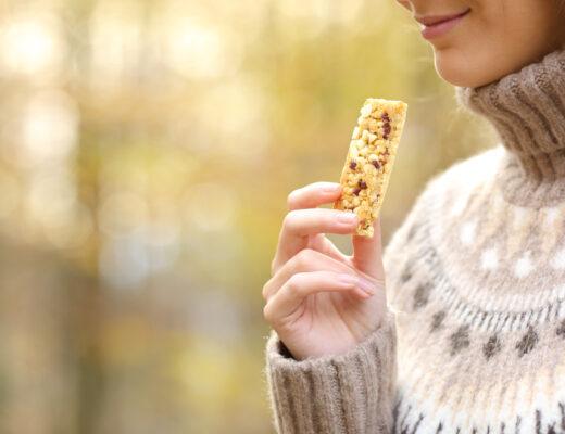 Lågkolhydratdiet – ett perfekt hjälpmedel för mig
